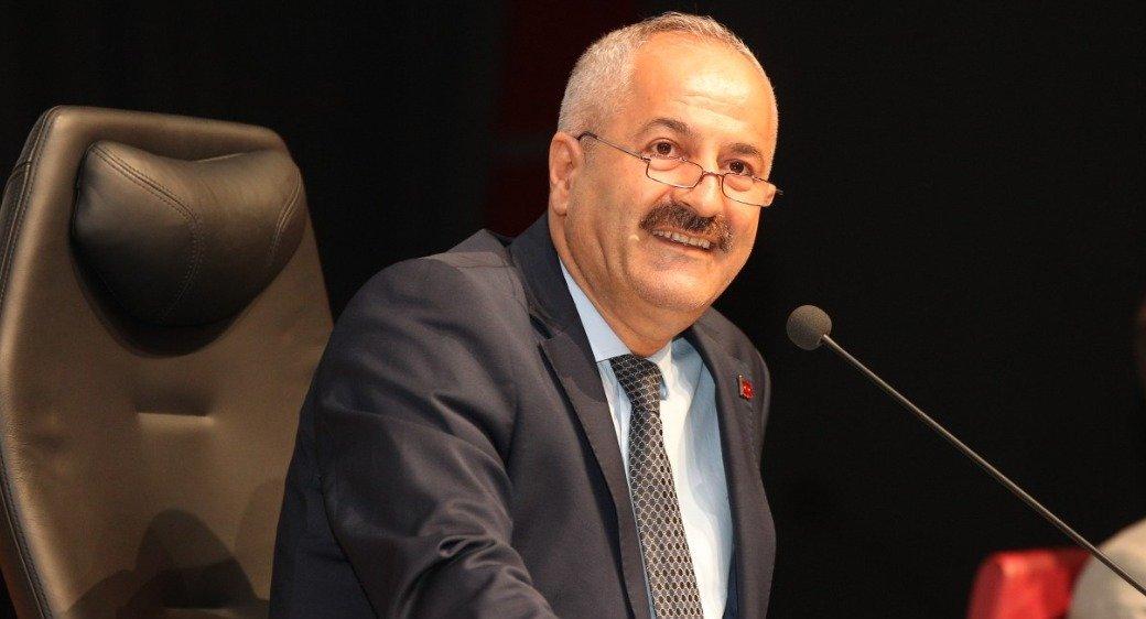 Gebze'de Temmuz Meclis 1. Oturumu Tamamlandı